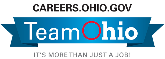 Ohio careers