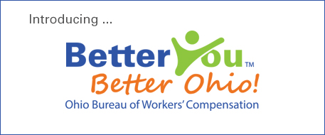 Introducing Better You Better Ohio!
