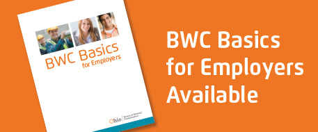 Basics for Employers