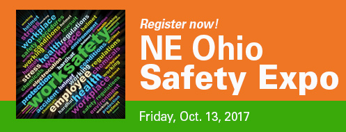 NE Ohio Safety Expo